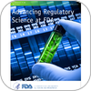 Nanomaterials, Informatics Included in Food and Drug Administration's Strategic Plan for Regulatory Science
