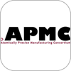 Atomically Precise Manufacturing Consortium: Working Toward Precision Nanomanufacturing