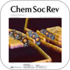 Tutorial Review on Self-Assembly of Gold Nanoparticles by CHM Researchers