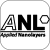 Applied Nanolayers