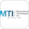 Metamaterial Technologies Inc.