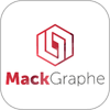 MackGraphe – Graphene and Nanomaterials Research Center