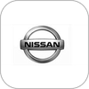 Nissan Technical Center North America, Inc.