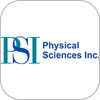 Physical Sciences Inc