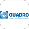 Quadro Engineering Corp.