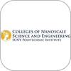 Colleges of Nanoscale Science and Engineering