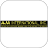 AJA International, Inc.