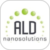 ALD NanoSolutions