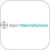 Bayer Material Science LLC