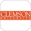 Clemson Nanomaterials Center
