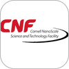 Cornell NanoScale Science & Technology Facility
