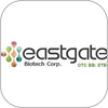 EastGate Pharmaceuticals Inc