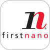 FirstNano® is CVD Equipment Corporation's brand of R&D products