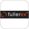 Fullerex Ltd