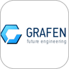 Grafen Chemical Industries Co.
