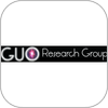 Guo Research Group