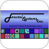 Fractal Systems, Inc.