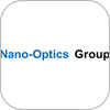 Nano-Optics Research Group