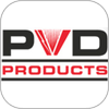 PVD Products, Inc.