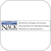 2014 NACK Network Nanotechnology Workshops