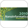 Nanoinformatics 2010: Abstract Submission Now Open