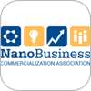 NanoBusiness NYC Conference, April 6-7 Agenda