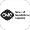 SME Innovations List for 2010 Includes Three Nanotechnologies