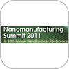 NNN Partners with NanoBusiness Commercialization Association for Nanomanufacturing Summit 2011