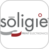 Soligie Receives Two R&D Awards from FlexTech Alliance