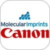 Molecular Imprints' Semiconductor Business To Be Acquired By Canon