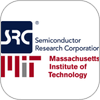 SRC and MIT Extend High Resolution Lithography Capabilities