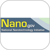 U.S. National Nanotechnology Coordination Office Seeks Next Director
