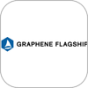 Graphene Flagship initiative doubles in size