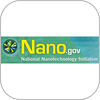 Progress Review on the Coordinated Implementation of the National Nanotechnology Initiative (NNI) 2011 Environmental, Health, and Safety Research Strategy