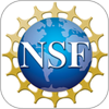 NSF Workshop for a Future Nanotechnology Infrastructure Support Program Webcast