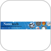 TechConnect World/Nanotech 2015 - Technical Call for Papers