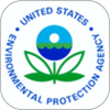 EPA proposes reporting and record keeping requirements on nanomaterials