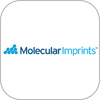 Dai Nippon Printing and Molecular Imprints Team to Accelerate Commercialization of Nanoimprint Lithography