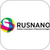 RUSNANO and Japan's Ministry of Economy to Set Up Nanotechnology Interaction Workgroup