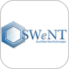 SouthWest NanoTechnologies Presenting Carbon Nanotube Ink Research at NSTI June 21 - 24