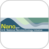 A Regulatory Case Study for the Development of Nanosensors Webinar - Registration Now Open!