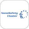 "EU NanoSafety Cluster publishes ""Closer to the Market"" Roadmap"