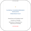Draft 2016 NNI Strategic Plan Available for Public Comment