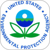 US EPA Issues Final Nano Reporting Rule Under TSCA