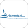 CRS Report on Science and Technology Issues in the 115th Congress Includes Nanotechnology and the NNI