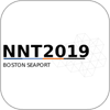 NNT 2019, the 18th International Conference on Nanoimprint and Nanoprint Technologies