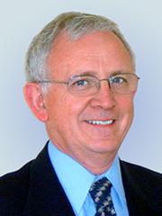 Alan Rae