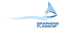 flagship graphene
