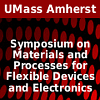 Materials and Processes for Flexible Devices and Electronics