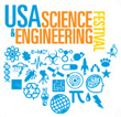 USA Science